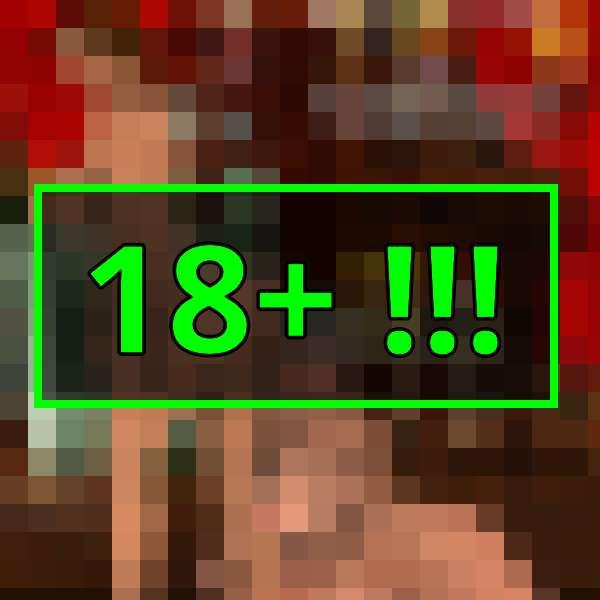 www.1onlivewbcam.com