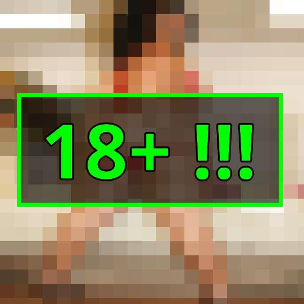 www.dreewebcamxxx.com