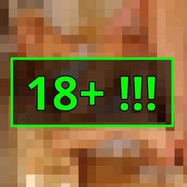 www.freelivepornwecam.om