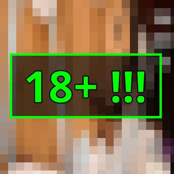 www.freesexliveecams.com