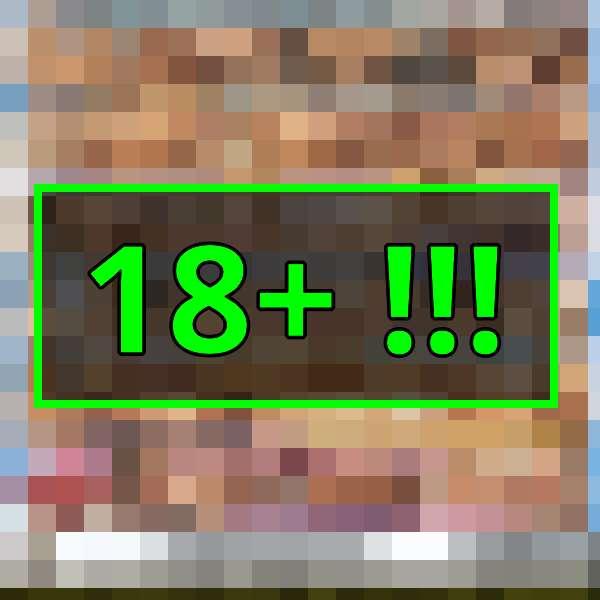 www.livefeecmgirls.net