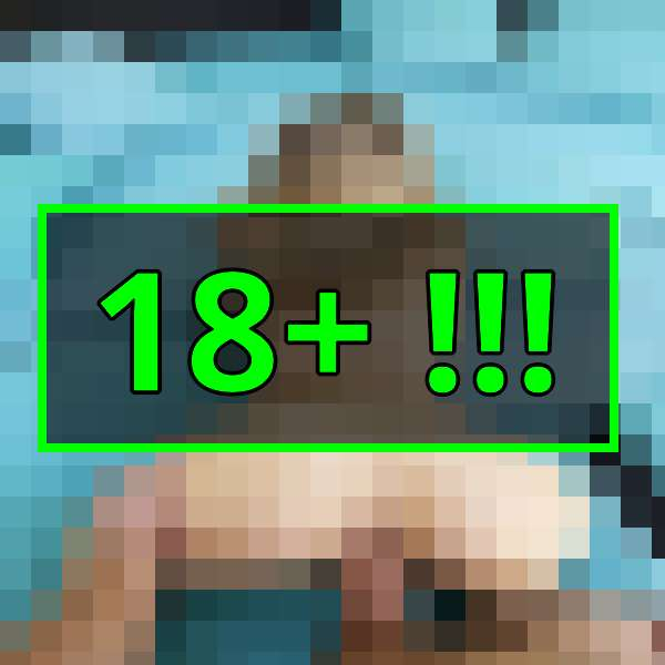 www.livemaoewebcams.com