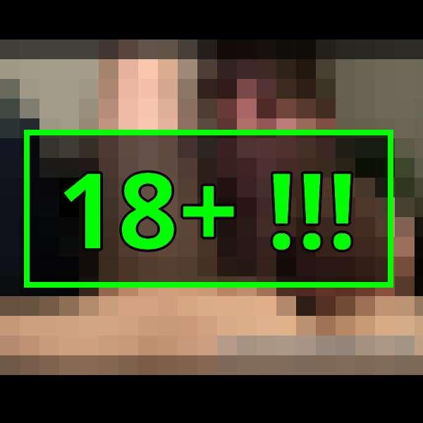 www.lviesexvideocams.biz