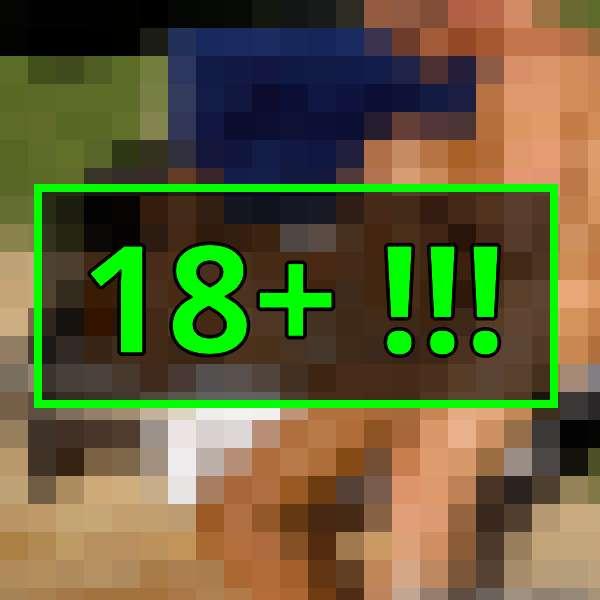 www.naughtylivesexcamscm