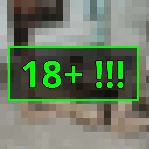 www.rfee-adult-webcam.com