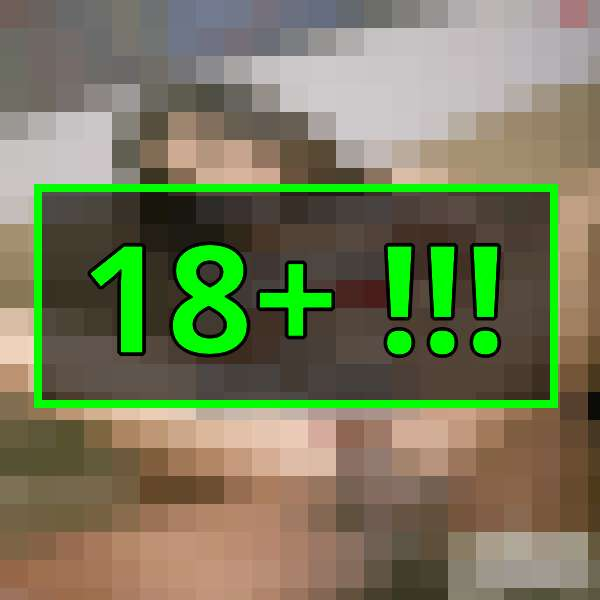 www.sexywebcamgrls.org