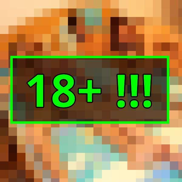 www.webcam-sxy-gils.com