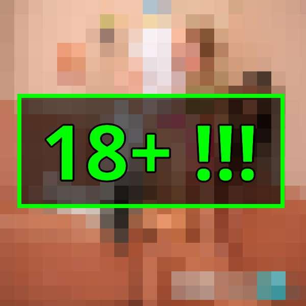 www.webcamesrrellasporno.com