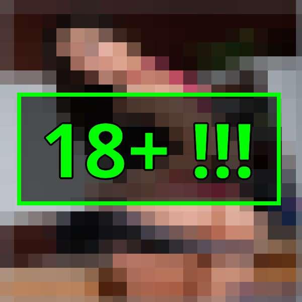 www.webcamsex-24.com