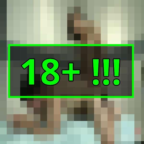 www.webcamsporn.neet